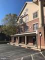6339 Ten Oaks Road - Photo 1