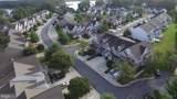 20002 Bluff Point Drive Drive - Photo 46