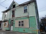 44 Lee Street - Photo 4