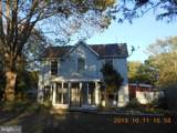 15139 Stevensburg Road - Photo 1