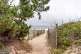 39532 Dune Road - Photo 4