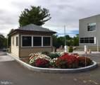 264 Ironwood Circle - Photo 37