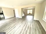 2908 Green Ave. - Photo 17