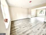2908 Green Ave. - Photo 19