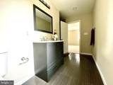 2908 Green Ave. - Photo 28