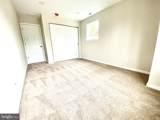 2908 Green Ave. - Photo 35