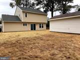 2908 Green Ave. - Photo 38