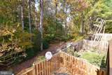 12726 Rolling Brook Drive - Photo 21