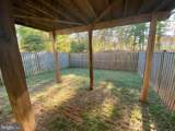 6832 Warfield Street - Photo 15