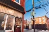 1776 Waterloo Street - Photo 21