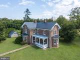 1108 Longs Road - Photo 1