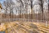3227 Hunting Tweed Drive - Photo 26