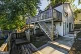 13 Edgewater Avenue - Photo 35
