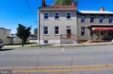 12 Vermont Street - Photo 2