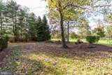 1251 Oakmont Lane - Photo 42