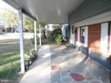3001 Heatherton Drive - Photo 2