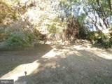 3001 Heatherton Drive - Photo 4