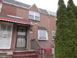 8648 Pickering Street - Photo 21