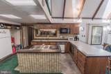 246 Sideling Mountain Trail - Photo 13
