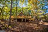 246 Sideling Mountain Trail - Photo 2