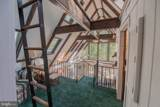 246 Sideling Mountain Trail - Photo 21
