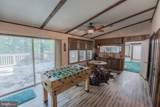 246 Sideling Mountain Trail - Photo 27