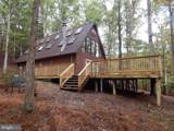 246 Sideling Mountain Trail - Photo 3