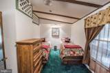 246 Sideling Mountain Trail - Photo 31