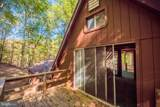 246 Sideling Mountain Trail - Photo 40
