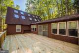 246 Sideling Mountain Trail - Photo 41