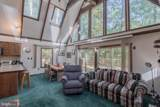 246 Sideling Mountain Trail - Photo 5