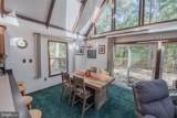 246 Sideling Mountain Trail - Photo 8