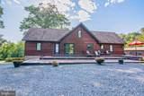 189 Oak Haven Lane - Photo 34