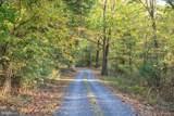 189 Oak Haven Lane - Photo 48