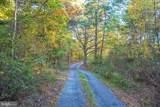 189 Oak Haven Lane - Photo 49