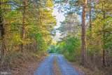 189 Oak Haven Lane - Photo 50