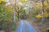 189 Oak Haven Lane - Photo 53