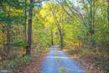 189 Oak Haven Lane - Photo 54