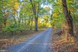 189 Oak Haven Lane - Photo 55