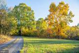 189 Oak Haven Lane - Photo 58