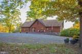 189 Oak Haven Lane - Photo 60