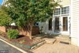 13822 Custis Square - Photo 50