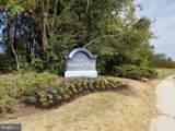 13822 Custis Square - Photo 57