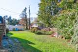 341 Pine Hill Lane - Photo 28