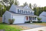 53 Colemans Mill Drive - Photo 83