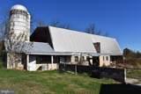 8110 Old Kiln Road - Photo 3