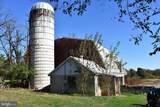 8110 Old Kiln Road - Photo 44