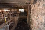 8110 Old Kiln Road - Photo 45