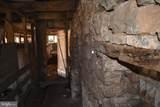 8110 Old Kiln Road - Photo 47