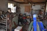 8110 Old Kiln Road - Photo 54